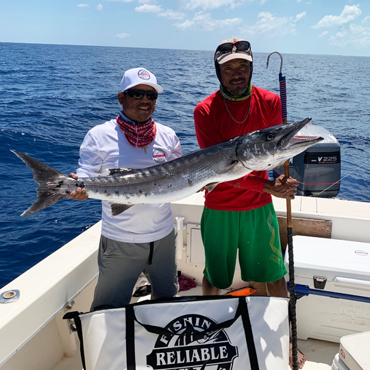 Belize-Guide-Co-capt-ack-big-fish